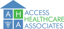Access Healthcare Associates